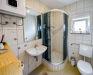 Foto 10 interieur - Appartement Valentić, Vir