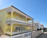 Foto 13 exterieur - Appartement Valentić, Vir
