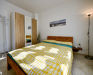 Foto 7 interieur - Appartement Valentić, Vir