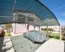 Foto 16 exterieur - Appartement Vitez, Vir