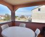 Foto 8 interieur - Appartement Vitez, Vir