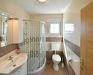 Foto 9 interieur - Appartement Vitez, Vir
