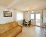 Foto 3 interieur - Appartement Vitez, Vir