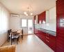 Foto 2 interieur - Appartement Vitez, Vir