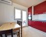 Foto 4 interieur - Appartement Vitez, Vir