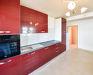Foto 5 interieur - Appartement Vitez, Vir