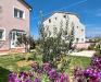 Foto 10 exterieur - Appartement Vitez, Vir