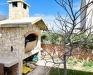 Foto 13 exterieur - Appartement Vitez, Vir