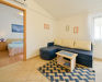 Foto 20 interieur - Vakantiehuis Helena, Vir