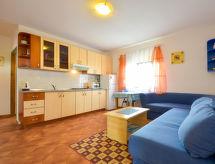 Vir - Appartement Helena