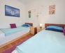 Foto 7 interieur - Appartement Helena, Vir
