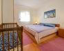 Foto 5 interieur - Appartement Helena, Vir