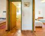 Foto 6 interieur - Appartement Helena, Vir