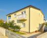 Foto 15 exterieur - Appartement Helena, Vir