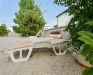 Foto 11 exterieur - Appartement Helena, Vir