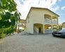 Foto 13 exterieur - Appartement Helena, Vir