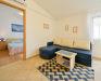 Foto 2 interieur - Appartement Helena, Vir