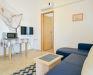 Foto 4 interieur - Appartement Helena, Vir