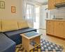 Foto 3 interieur - Appartement Helena, Vir