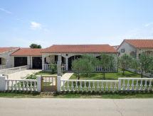 Vir - Dom wakacyjny Haus Viro (VIR115)
