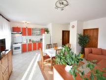 Privlaka - Apartamenty Nikola