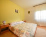 Foto 6 interieur - Appartement Nikola, Privlaka
