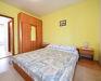 Foto 5 interieur - Appartement Nikola, Privlaka