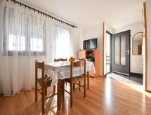 Privlaka - Appartamento Nikola