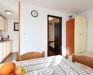 Image 5 - intérieur - Appartement Nikola, Privlaka