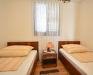 Image 6 - intérieur - Appartement Nikola, Privlaka
