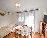Image 2 - intérieur - Appartement Nikola, Privlaka