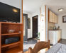 Image 3 - intérieur - Appartement Nikola, Privlaka