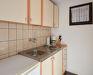 Image 4 - intérieur - Appartement Nikola, Privlaka