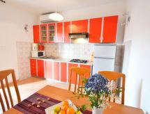 Privlaka - Apartment Tina