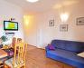 Foto 5 interieur - Appartement Tina, Privlaka