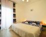 Foto 9 interieur - Appartement Tina, Privlaka