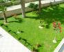 Foto 13 exterieur - Appartement Tina, Privlaka