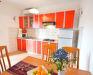 Image 4 - intérieur - Appartement Tina, Privlaka