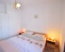 Image 6 - intérieur - Appartement Tina, Privlaka