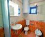 Image 10 - intérieur - Appartement Tina, Privlaka