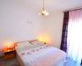 Image 7 - intérieur - Appartement Tina, Privlaka
