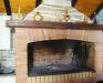 Foto 6 interieur - Vakantiehuis Tina, Privlaka