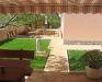 Foto 11 exterieur - Vakantiehuis Tina, Privlaka