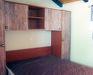 Foto 7 interieur - Vakantiehuis Tina, Privlaka