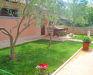 Foto 12 exterieur - Vakantiehuis Tina, Privlaka