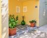 Foto 26 interieur - Vakantiehuis Moro, Privlaka