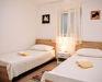 Foto 15 interieur - Vakantiehuis Moro, Privlaka