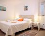 Foto 10 interieur - Vakantiehuis Moro, Privlaka