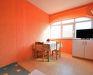Bild 3 Innenansicht - Ferienwohnung Beba, Privlaka