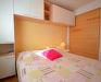 Bild 9 Innenansicht - Ferienwohnung Beba, Privlaka